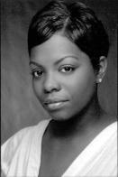 Cassandra D Johnson