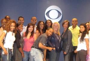 cbs diversity 9 09