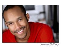 Jonathan McCrory jonathan.mccrory@gmail.com 202.321.0807