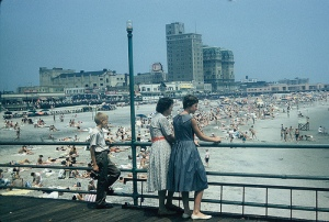 atlantic city 1945 2
