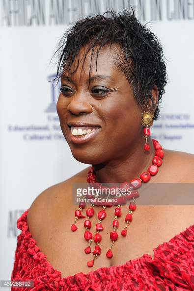 459268192-alysia-joy-powell-attends-the-african-gettyimages